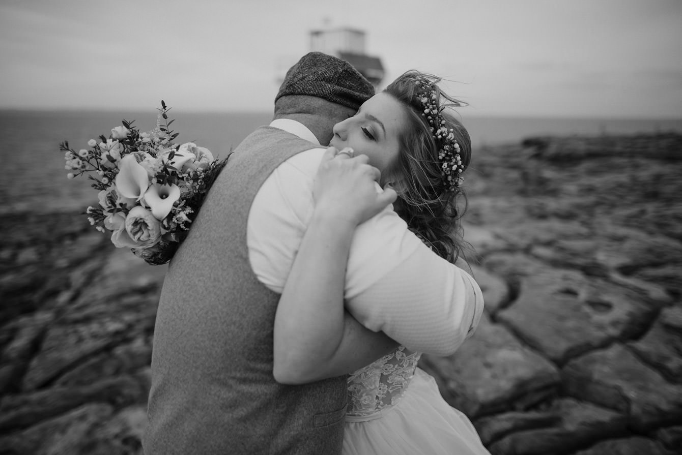Elopement Ireland54