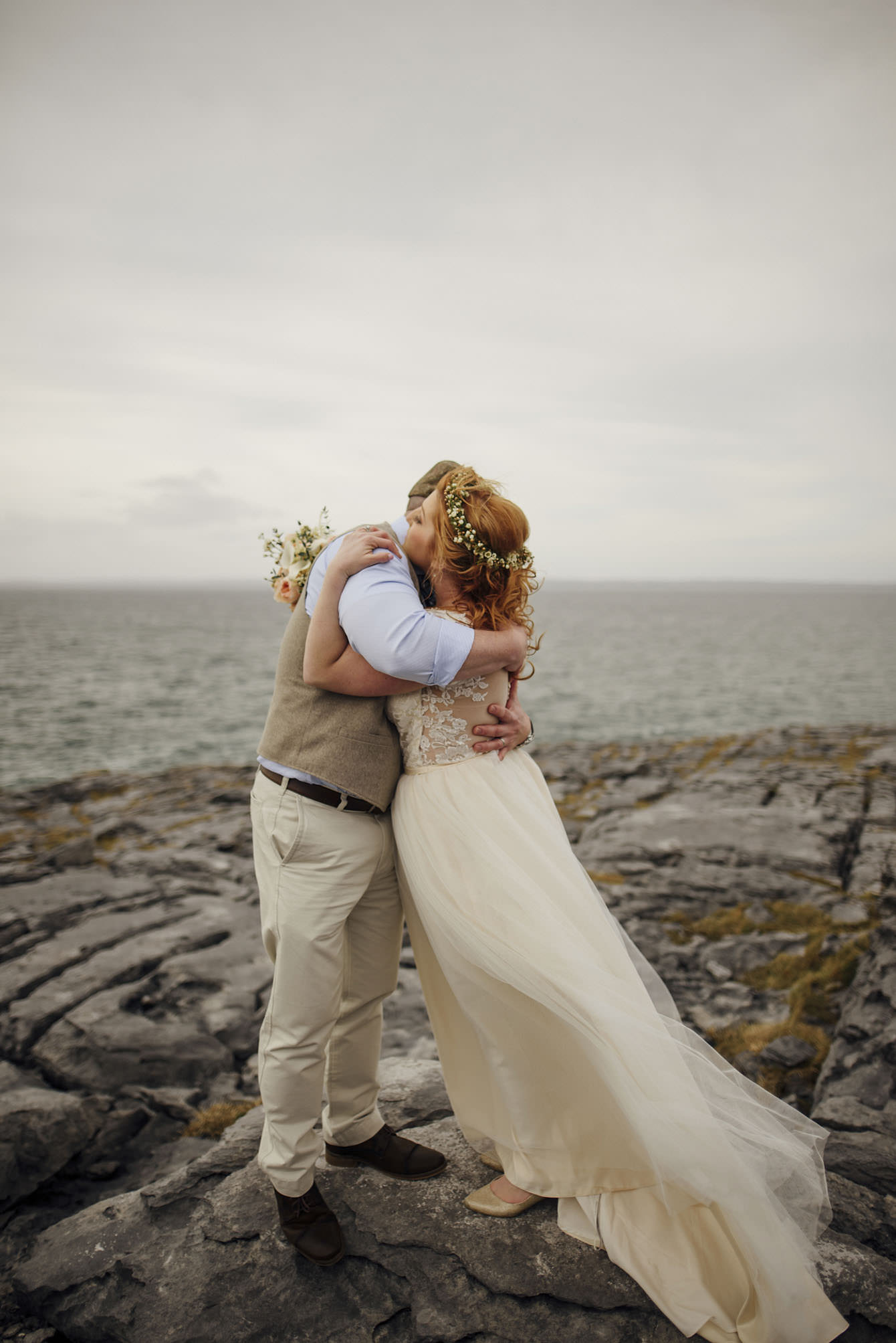 Elopement Ireland55