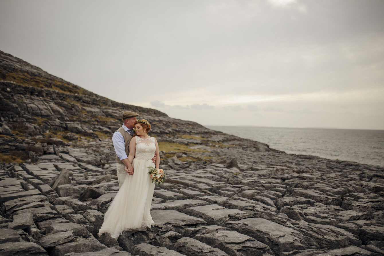 Elopement Ireland56