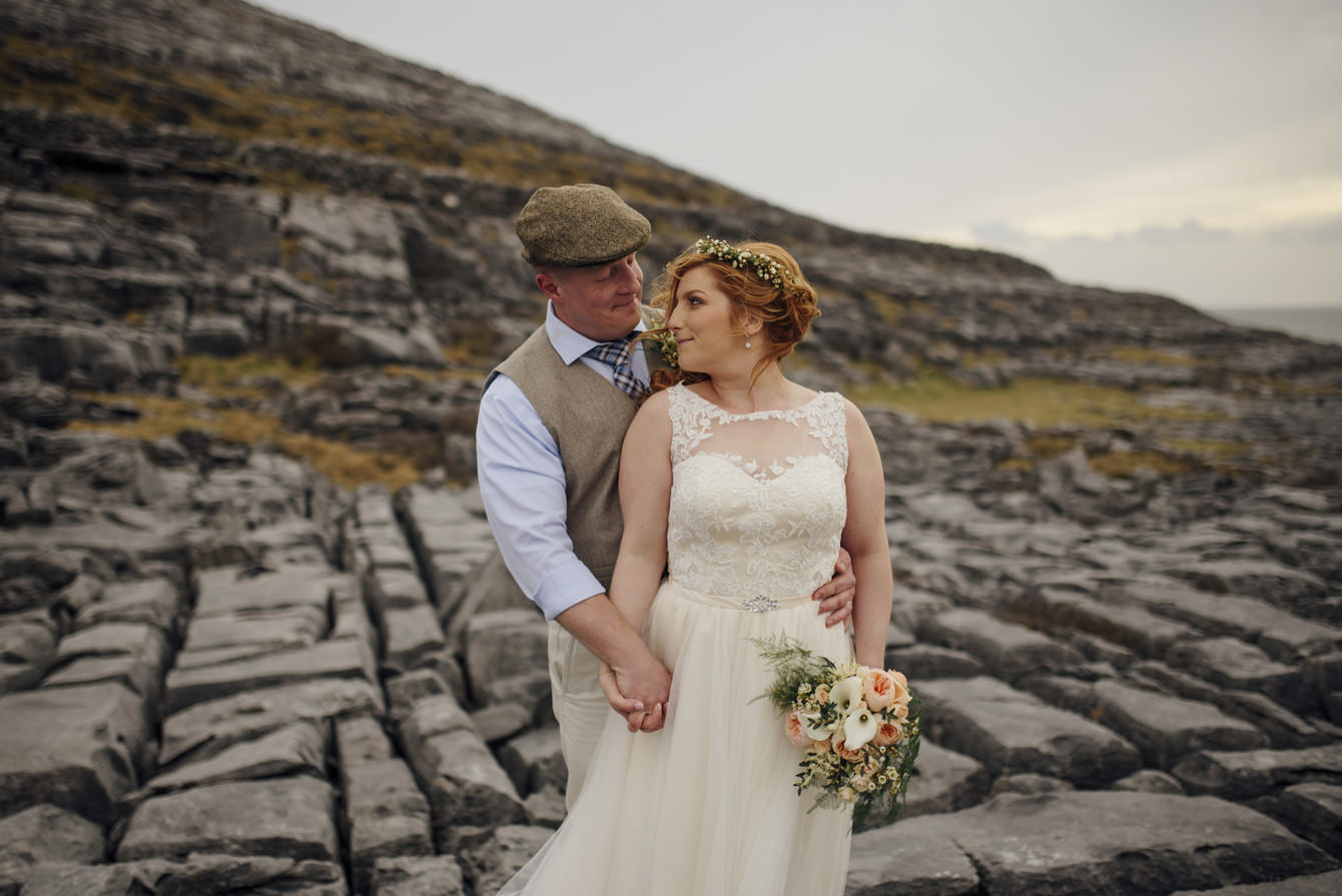 Elopement Ireland57