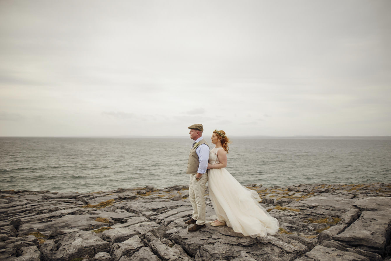 Elopement Ireland58