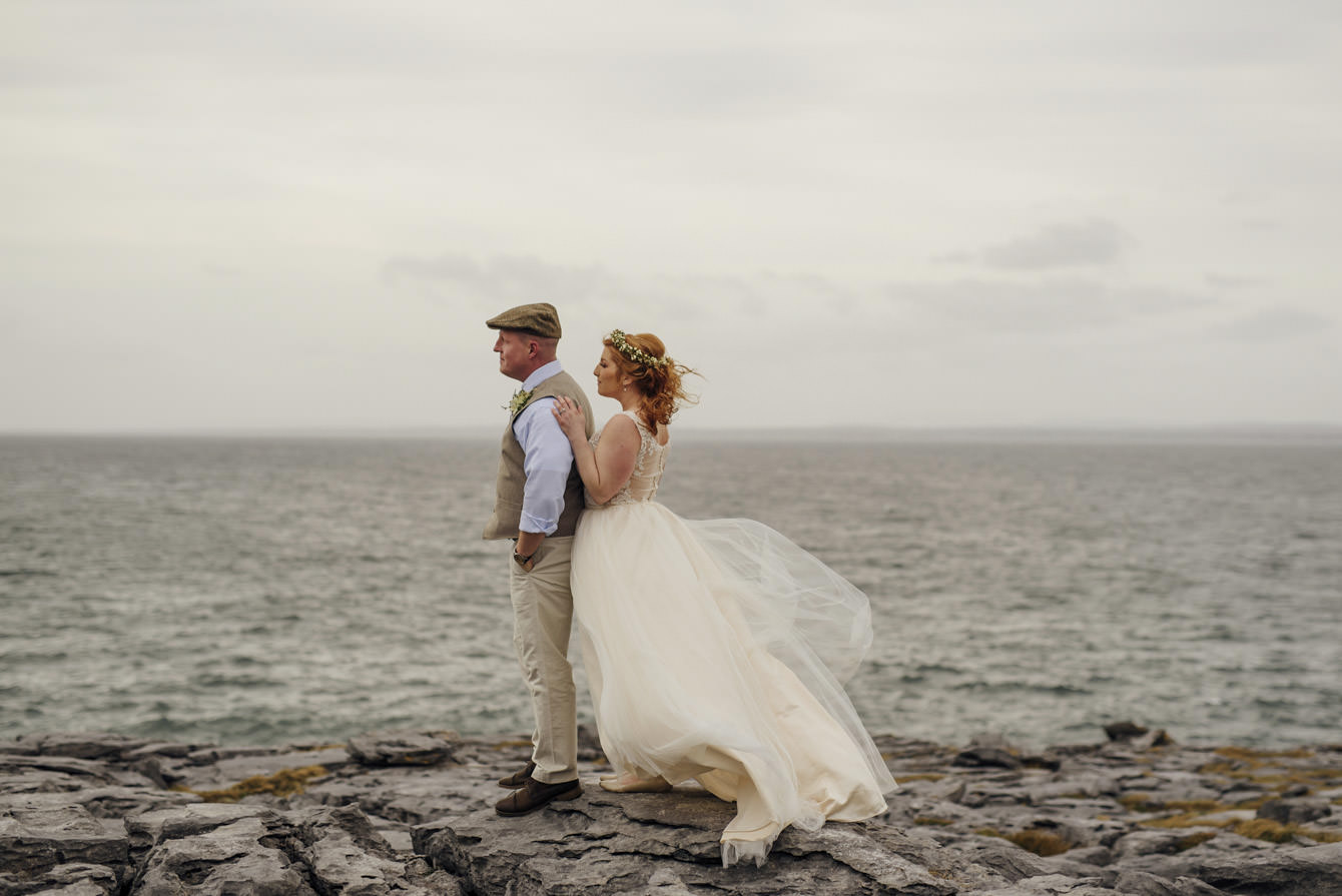 Elopement Ireland59