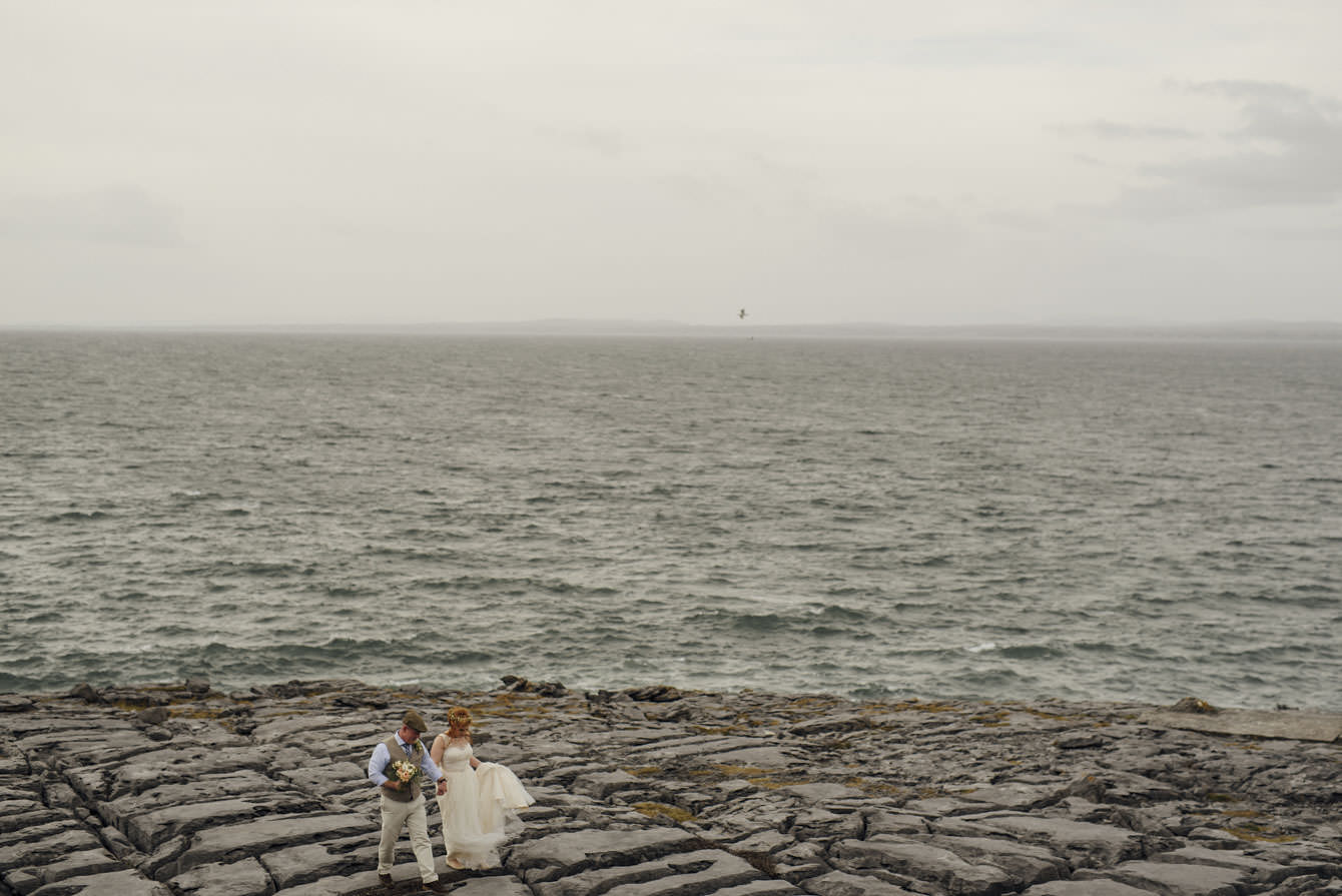 Elopement Ireland61