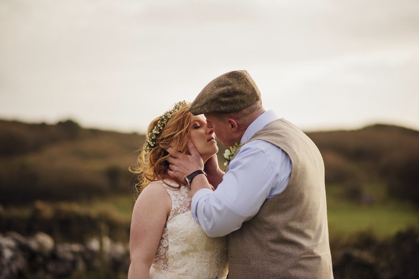 Elopement Ireland72
