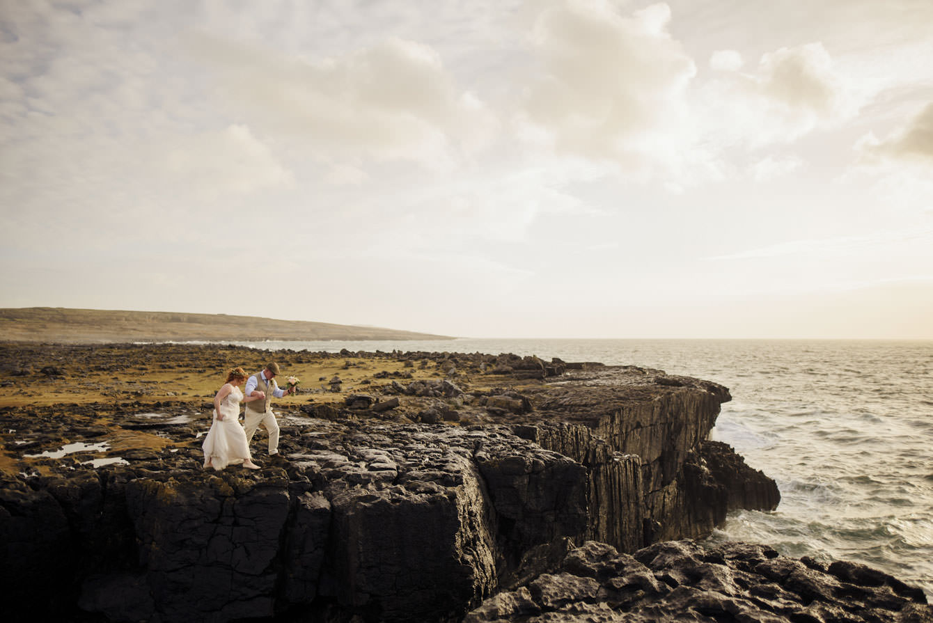 Elopement Ireland74
