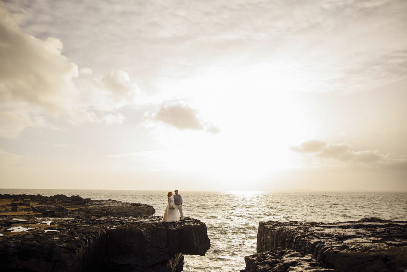 Elopement Ireland75