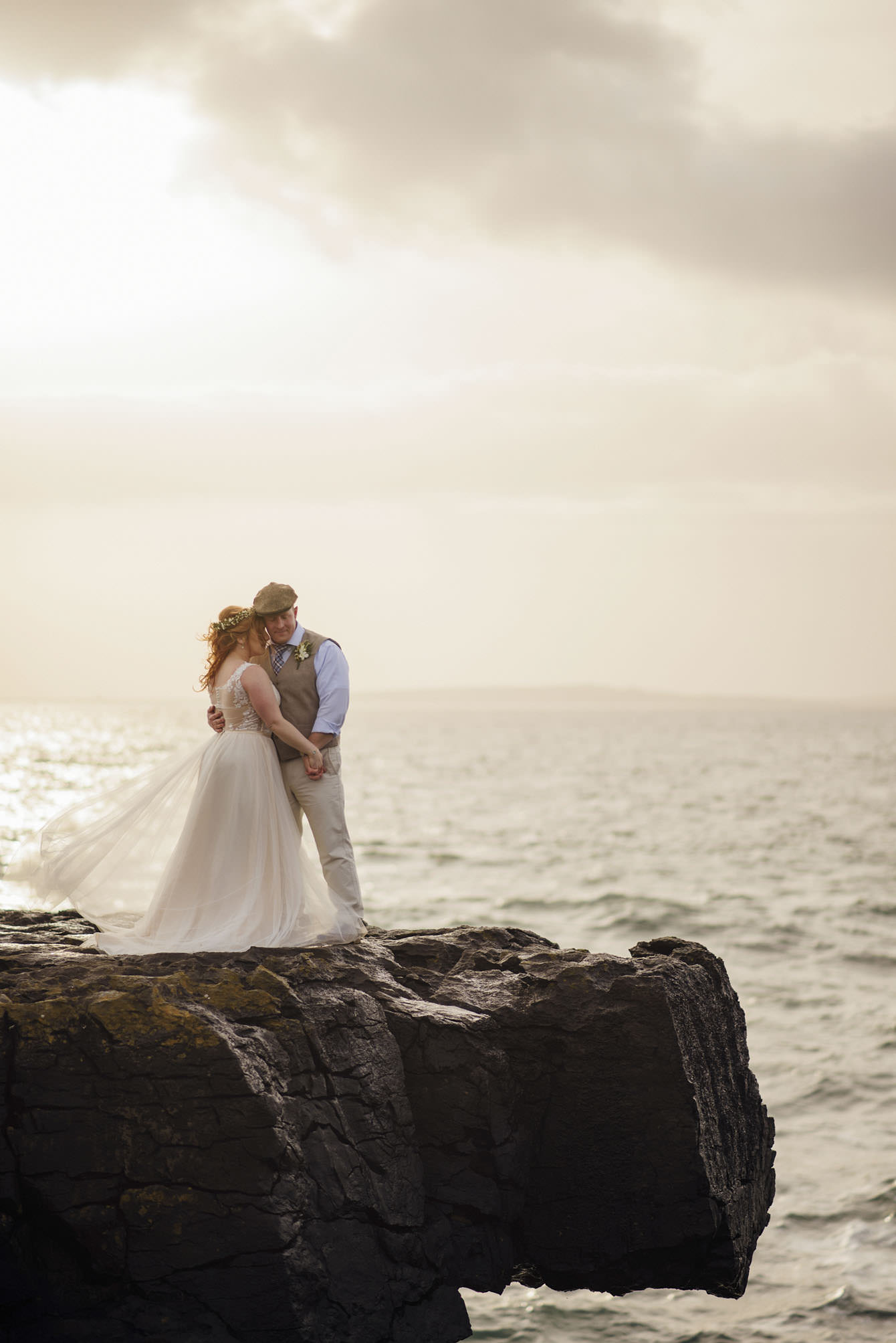 Elopement Ireland76