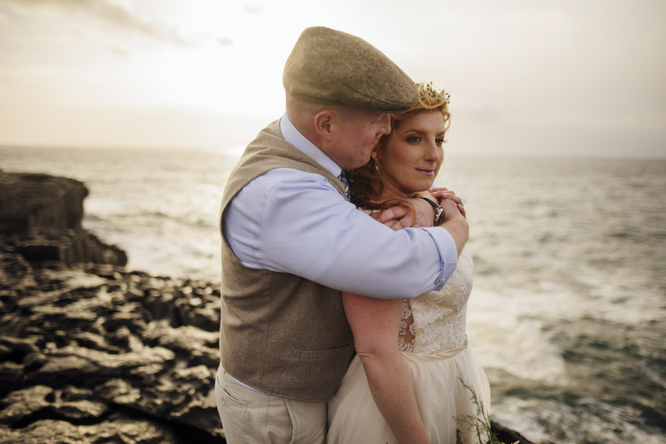 Elopement Ireland77