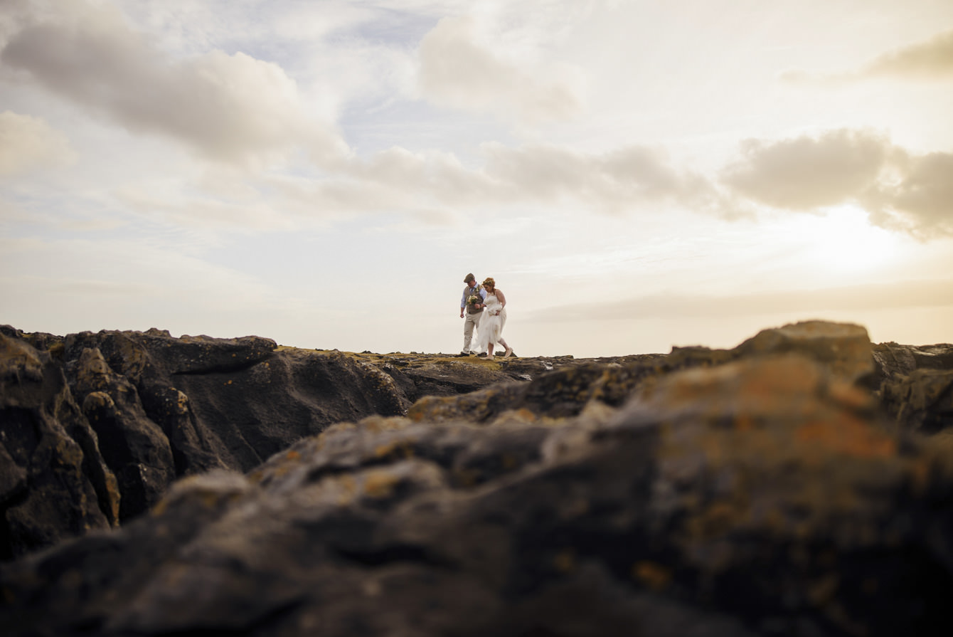 Elopement Ireland79