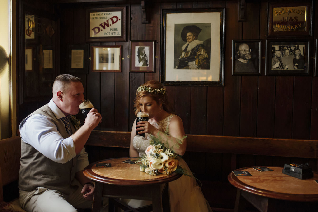 Elopement Ireland83