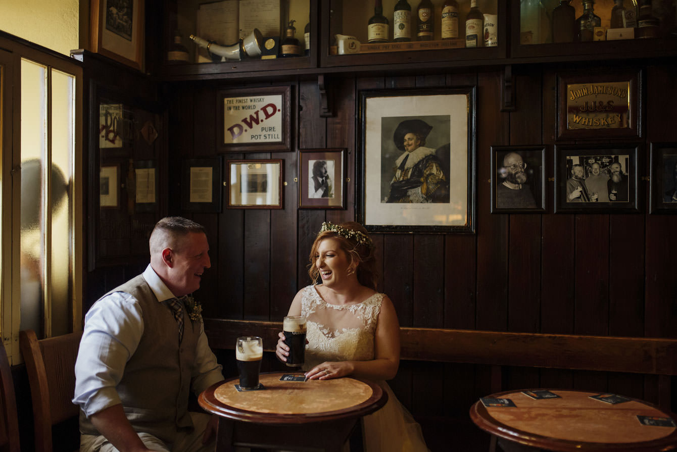 Elopement Ireland84