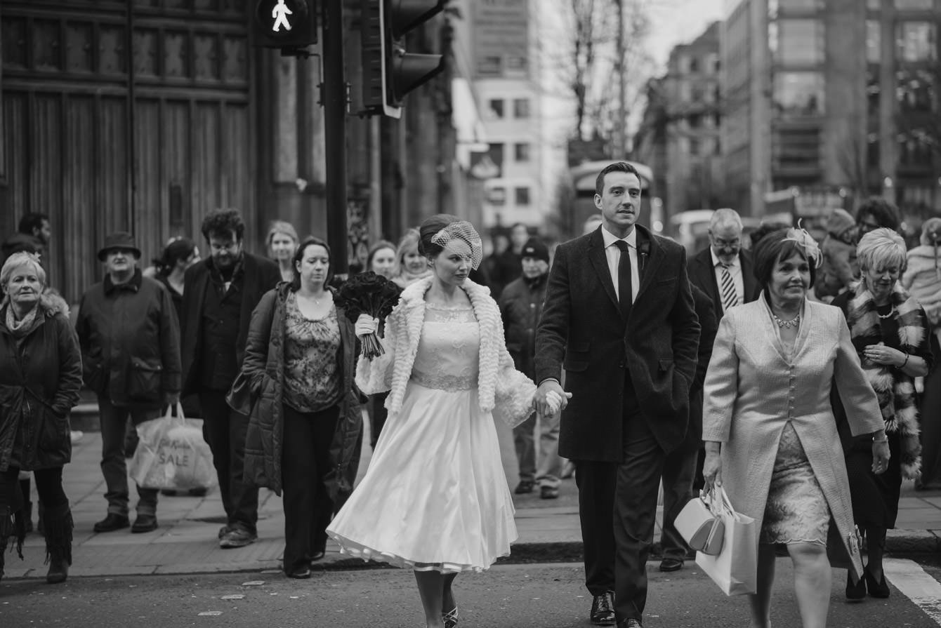 The Empire Wedding Photographer056