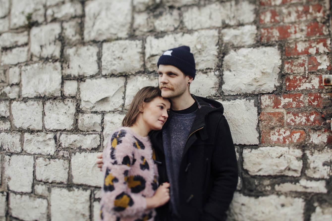 Belfast Wedding Photographers014
