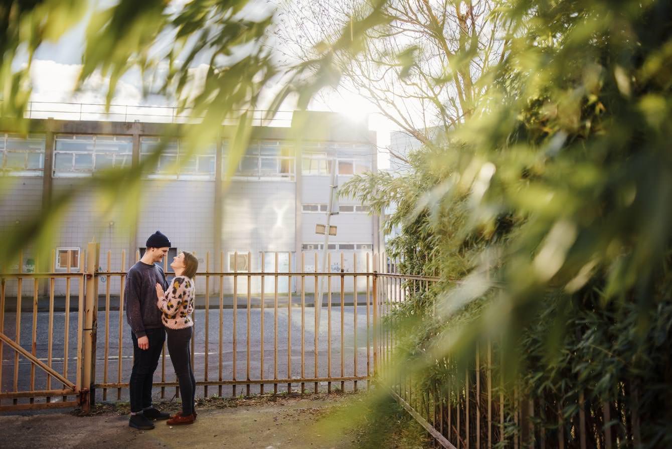 Belfast Wedding Photographers019