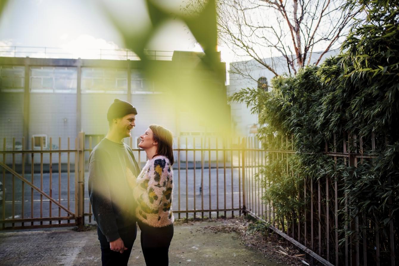 Belfast Wedding Photographers021