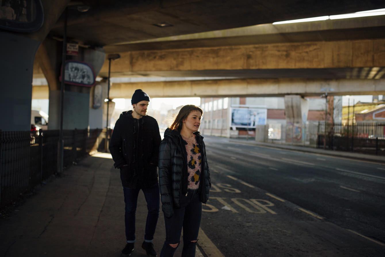 Belfast Wedding Photographers029