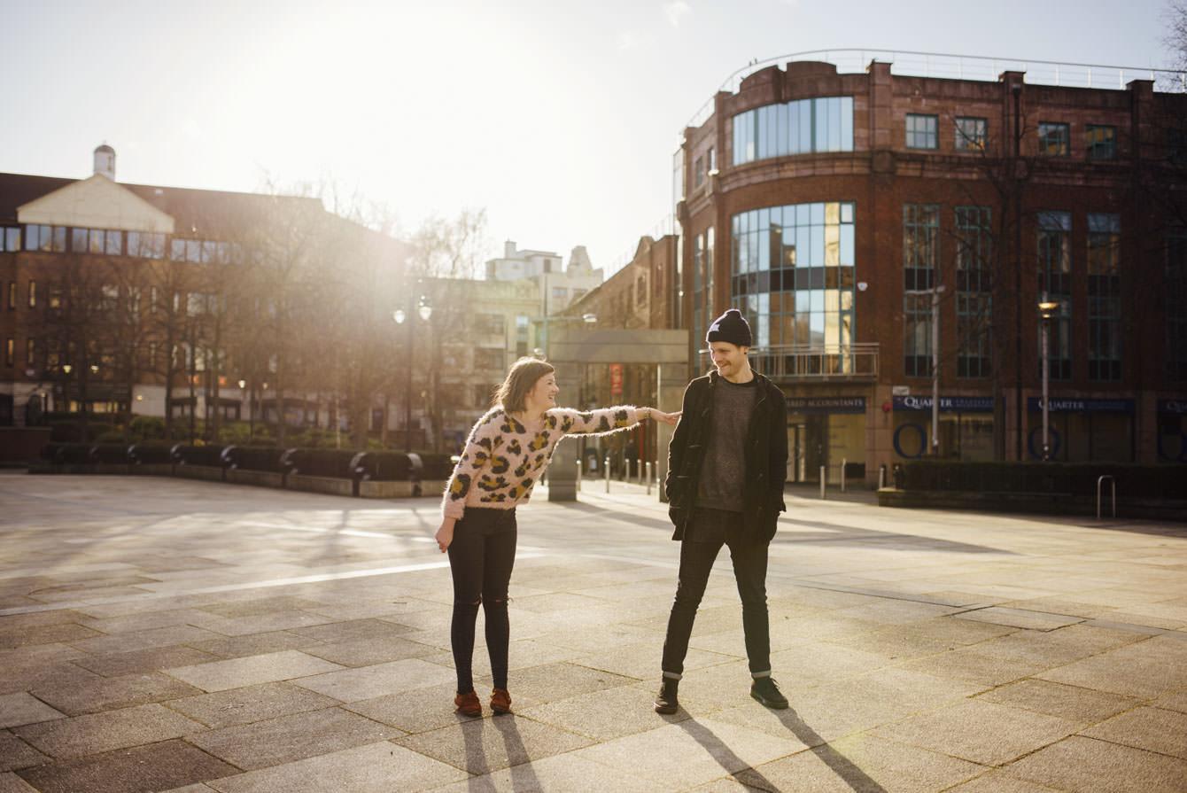 Belfast Wedding Photographers052