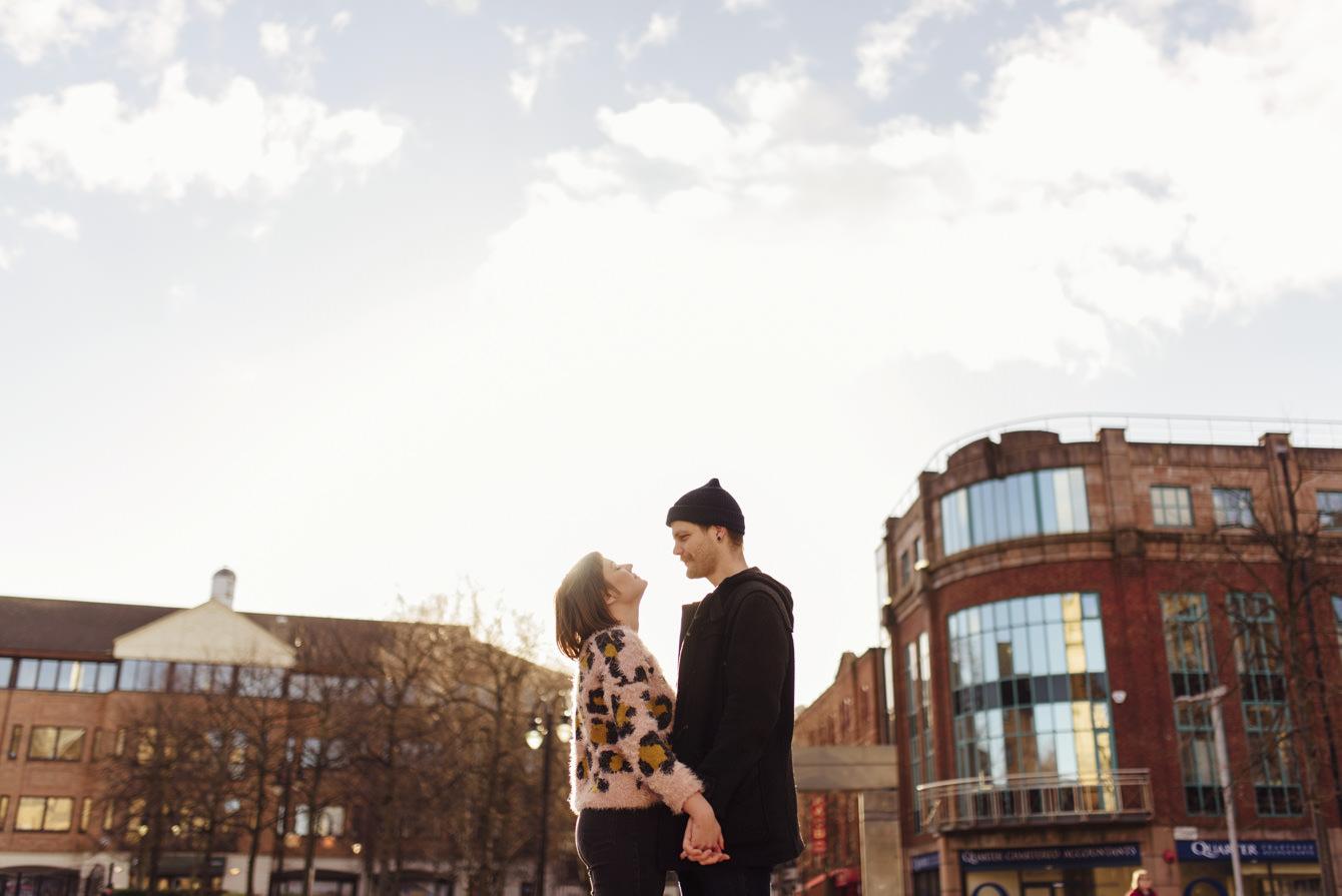 Belfast Wedding Photographers056