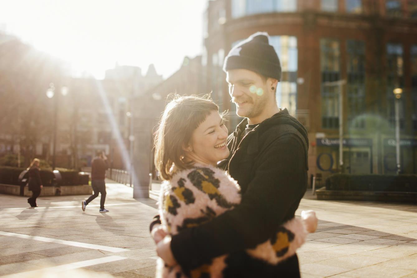Belfast Wedding Photographers057