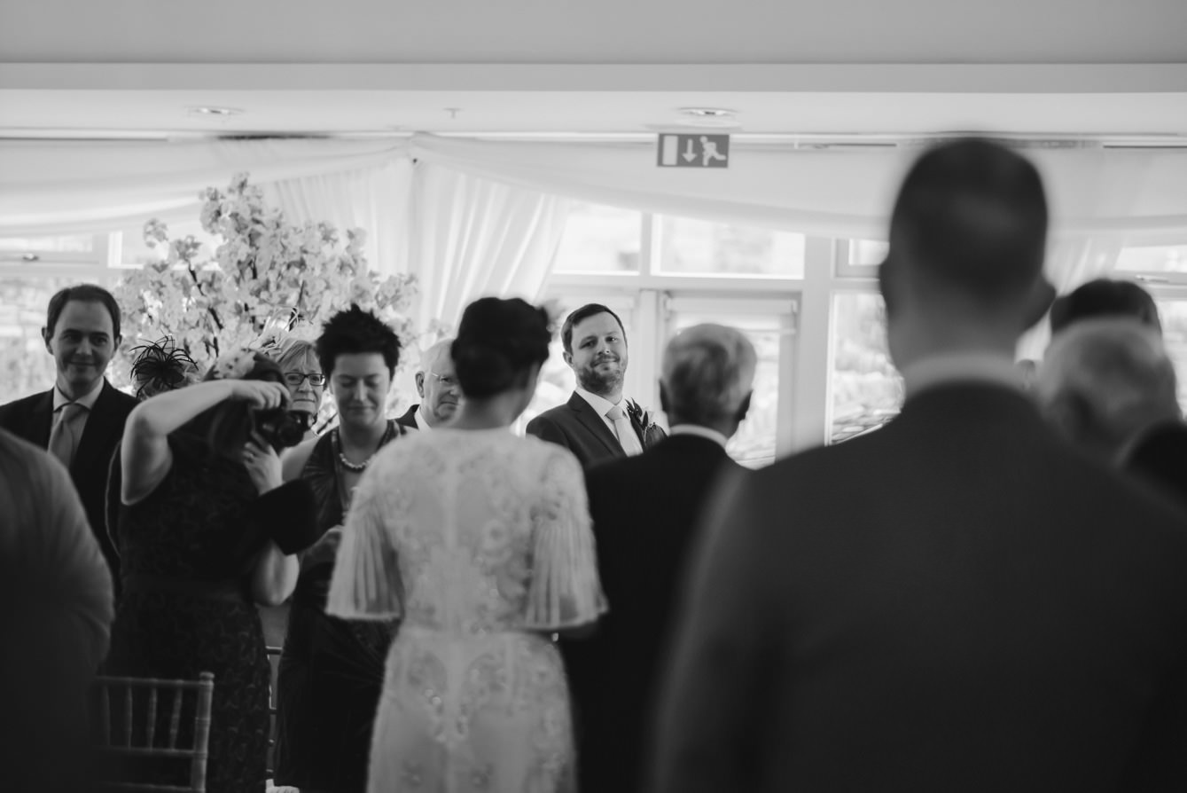 Intimate Wedding041