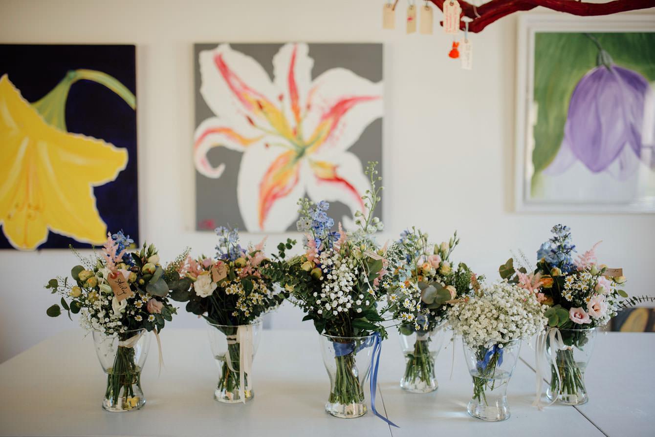 Garden wedding004