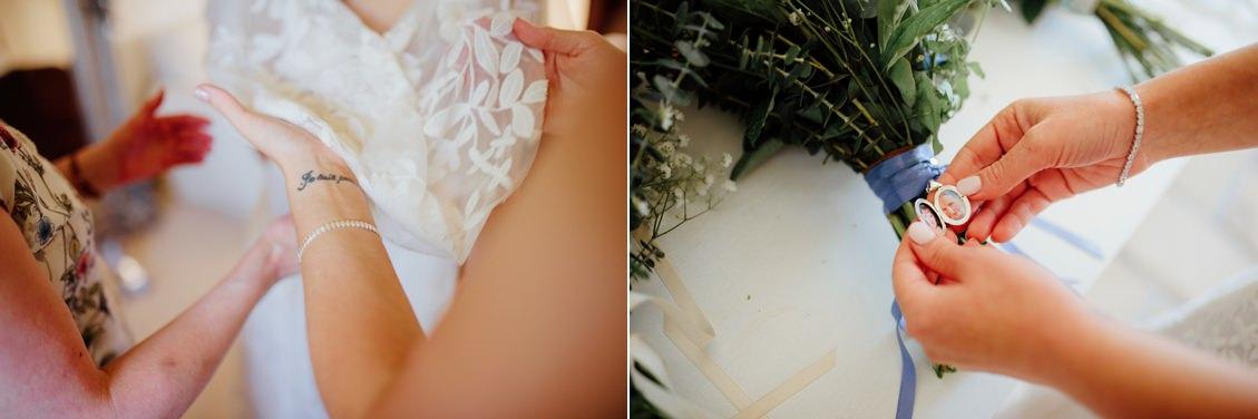Garden wedding019