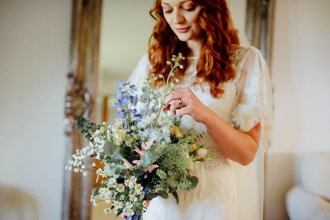 Garden wedding024