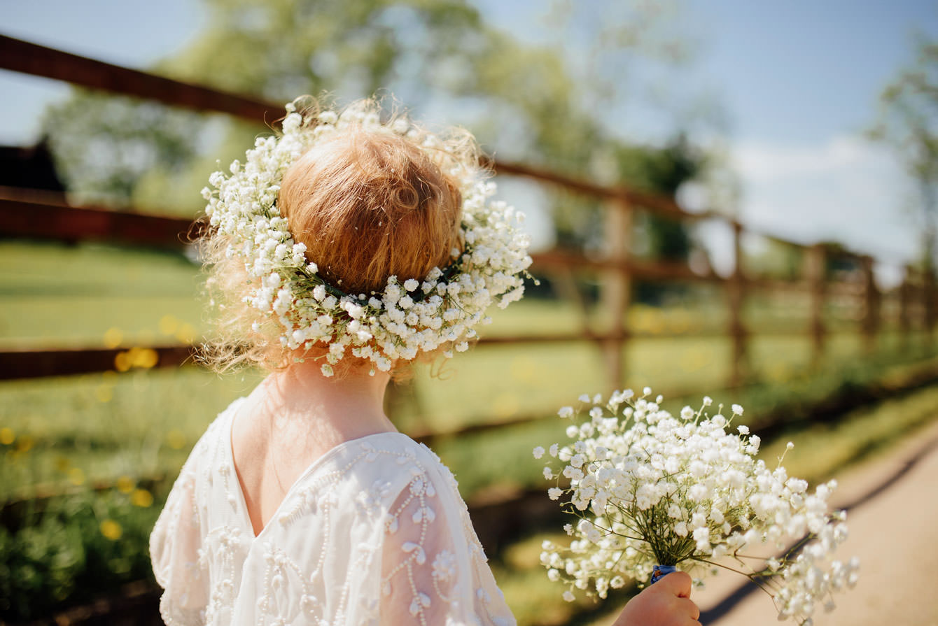 Garden wedding031