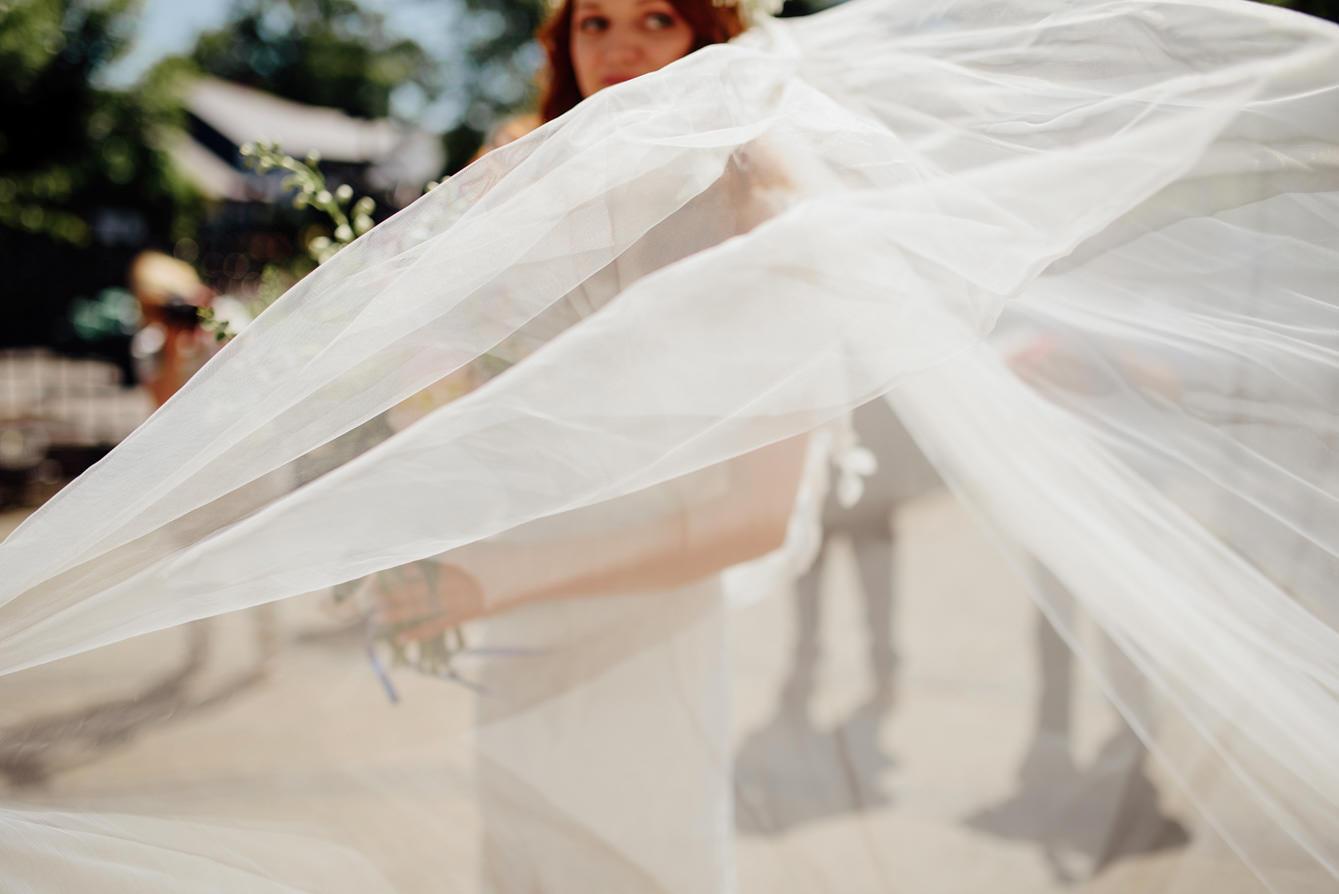 Garden wedding036