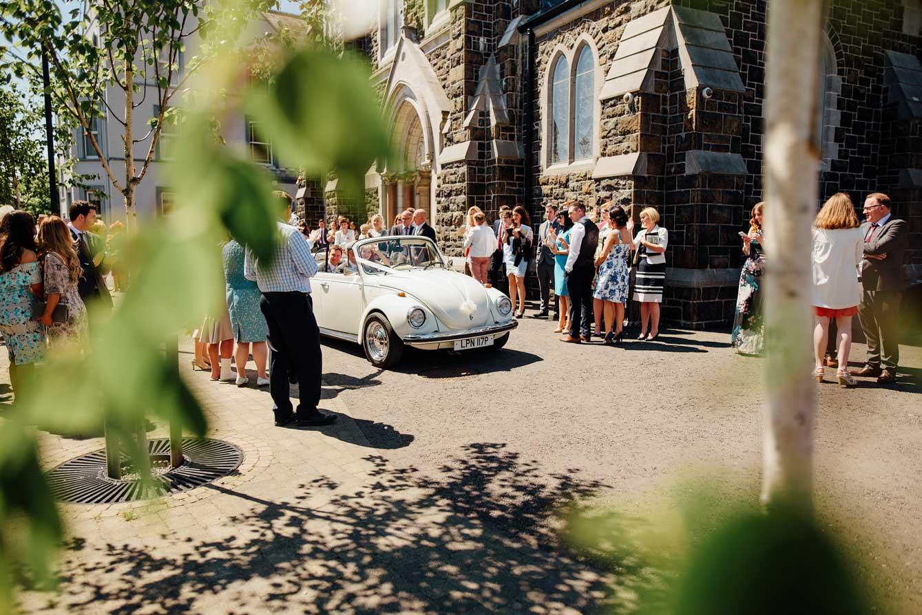 Garden wedding053