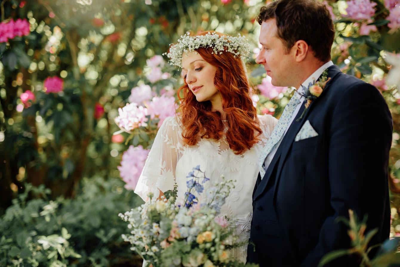 Garden wedding059