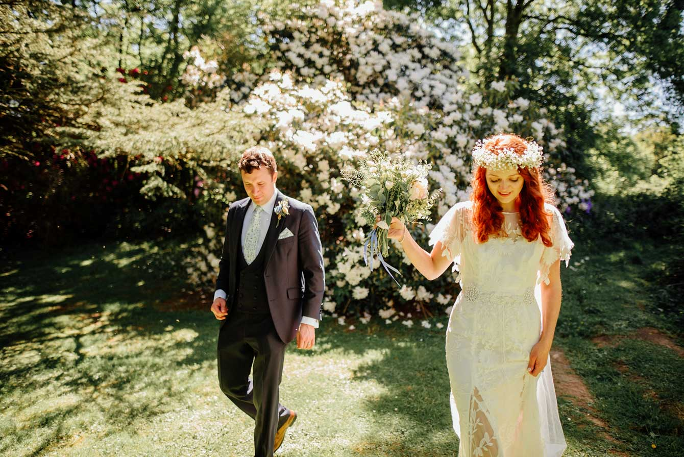Garden wedding065