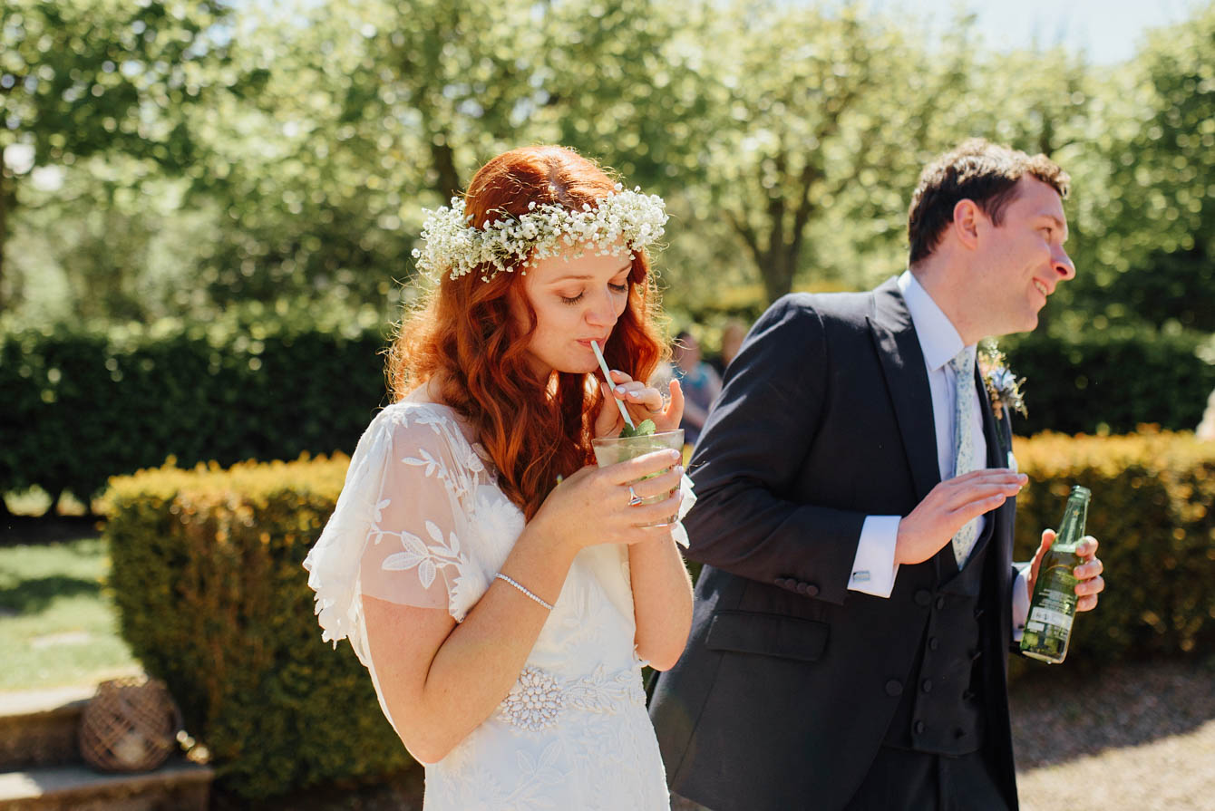 Garden wedding075