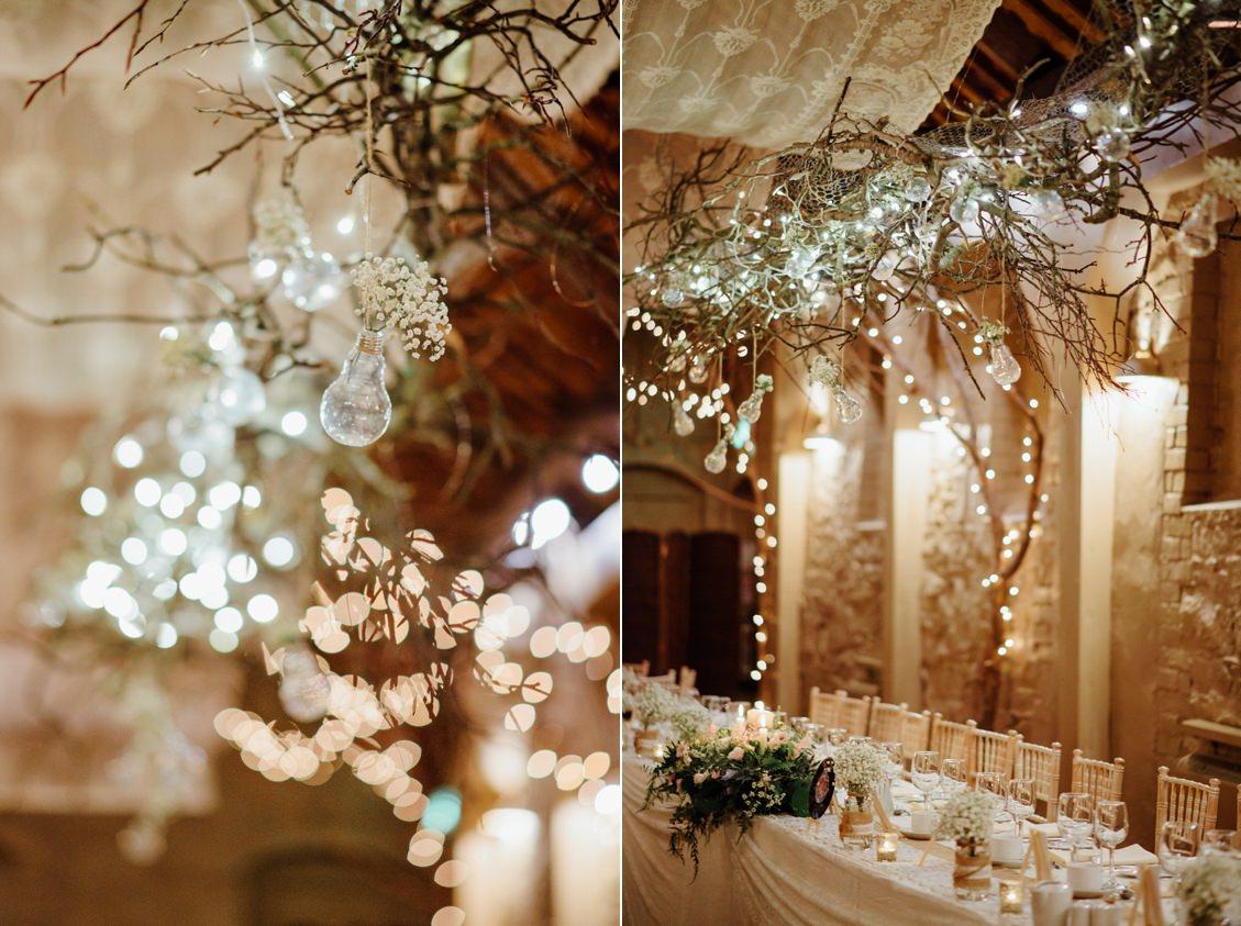 Garden wedding080