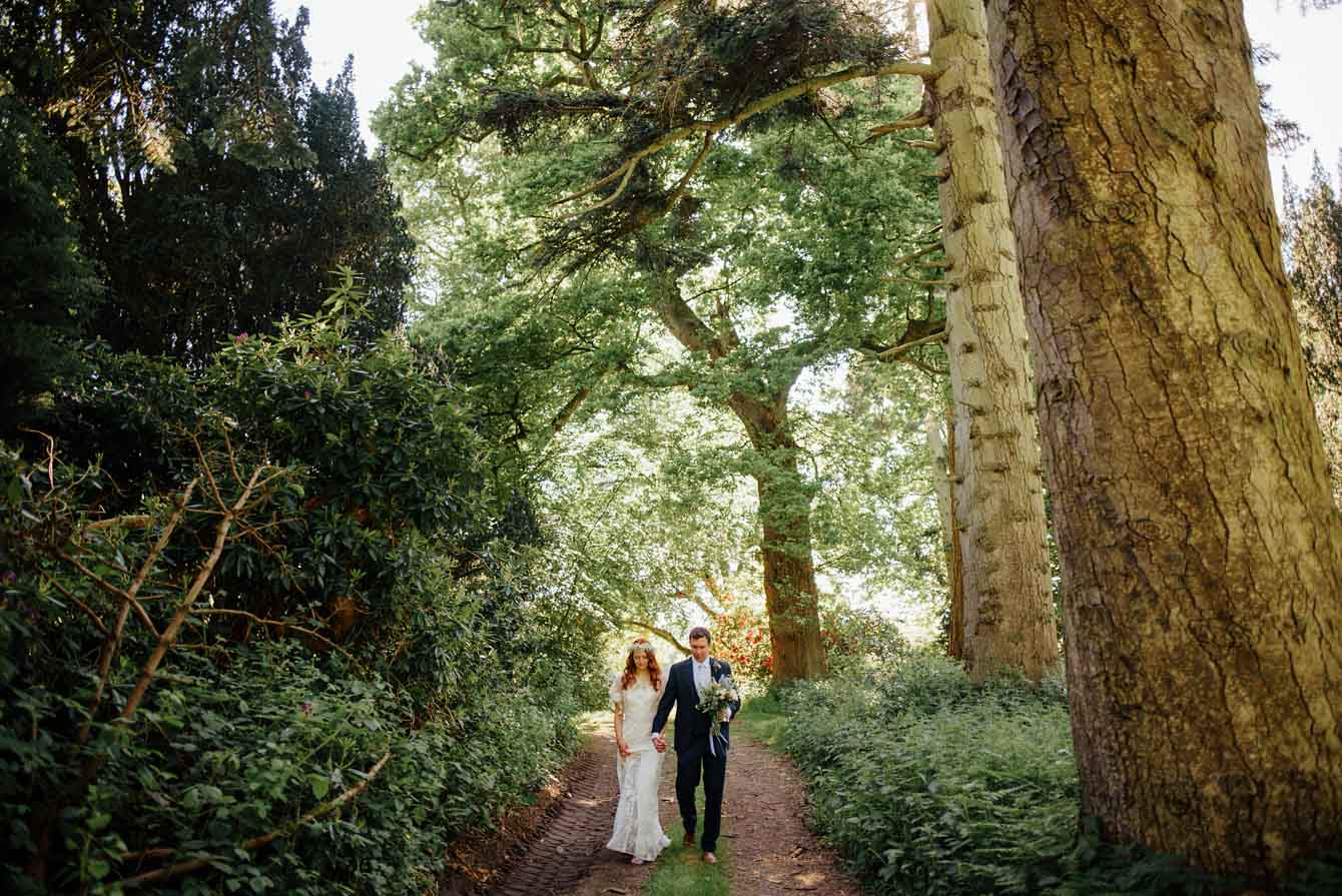 Garden wedding094
