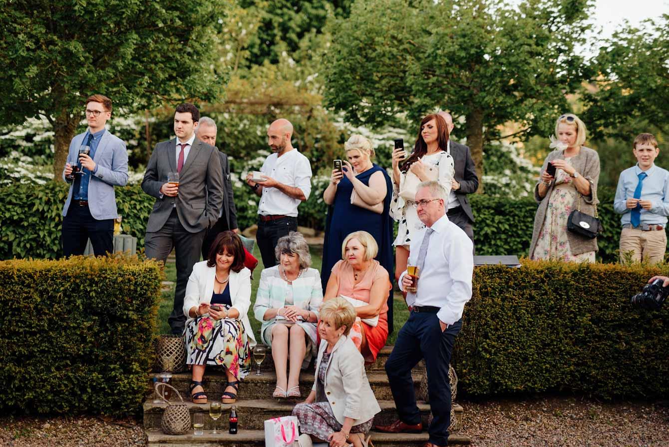 Garden wedding106