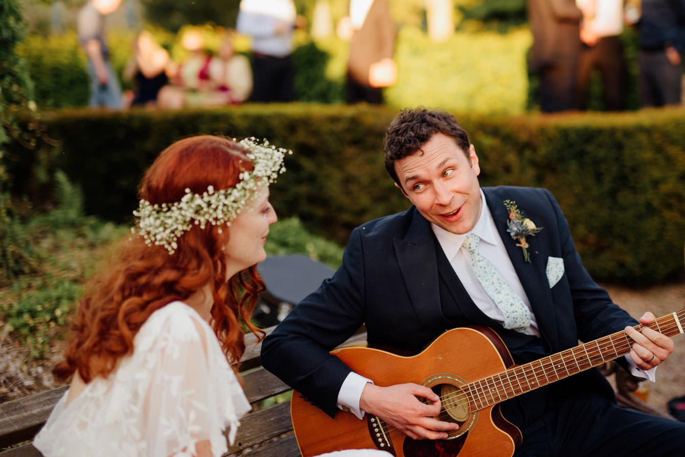 Garden wedding108