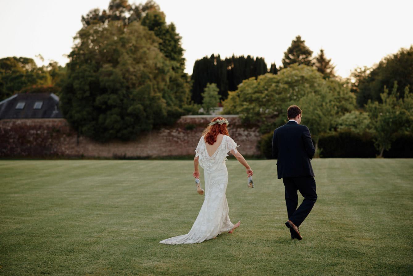 Garden wedding116