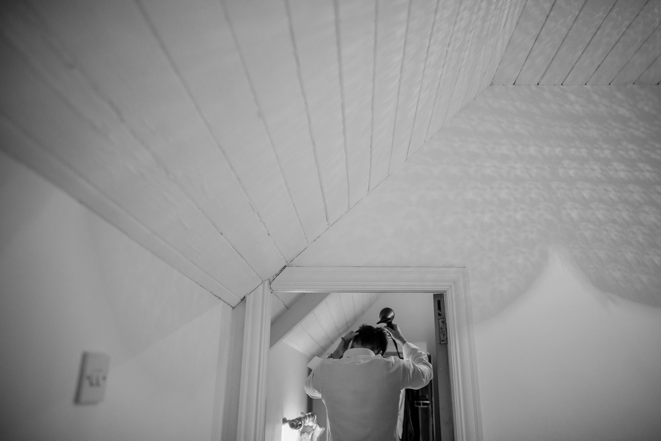 Borris House Wedding011