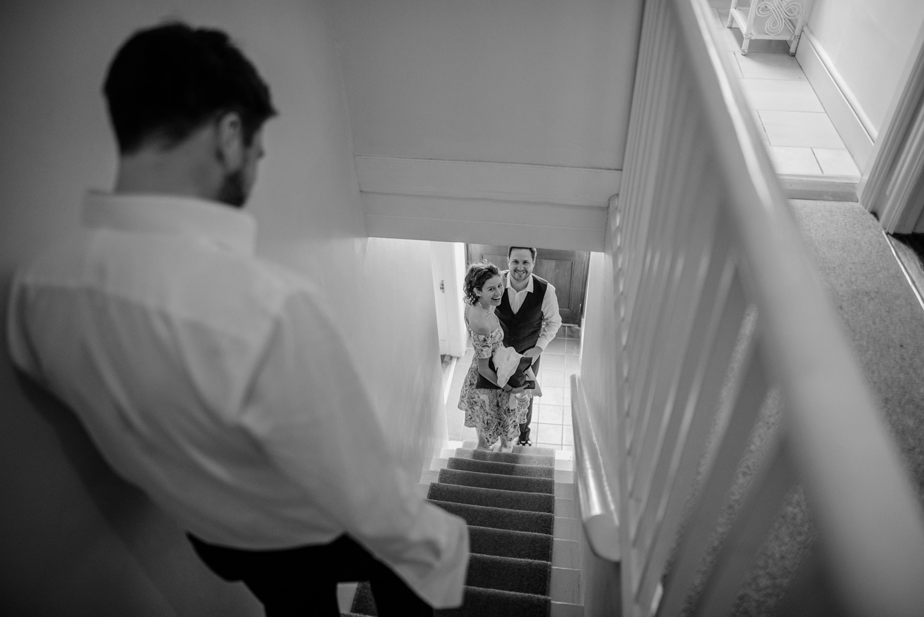 Borris House Wedding012