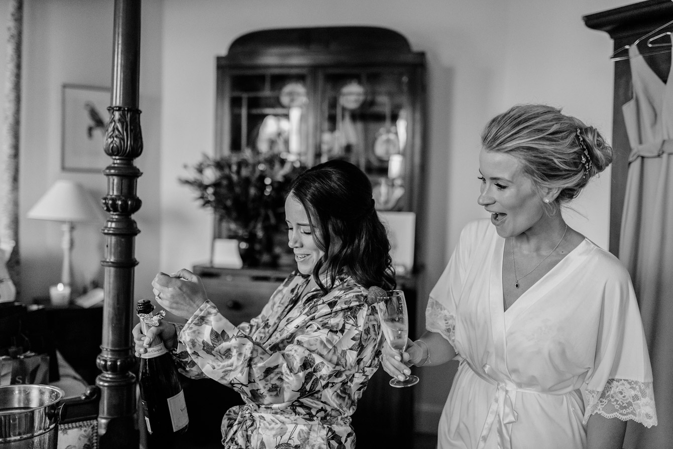 Borris House Wedding020
