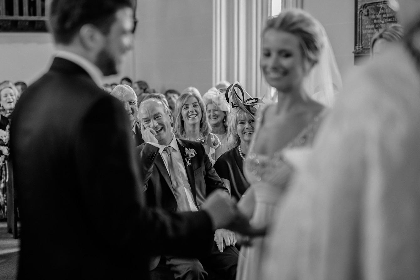 Borris House Wedding039