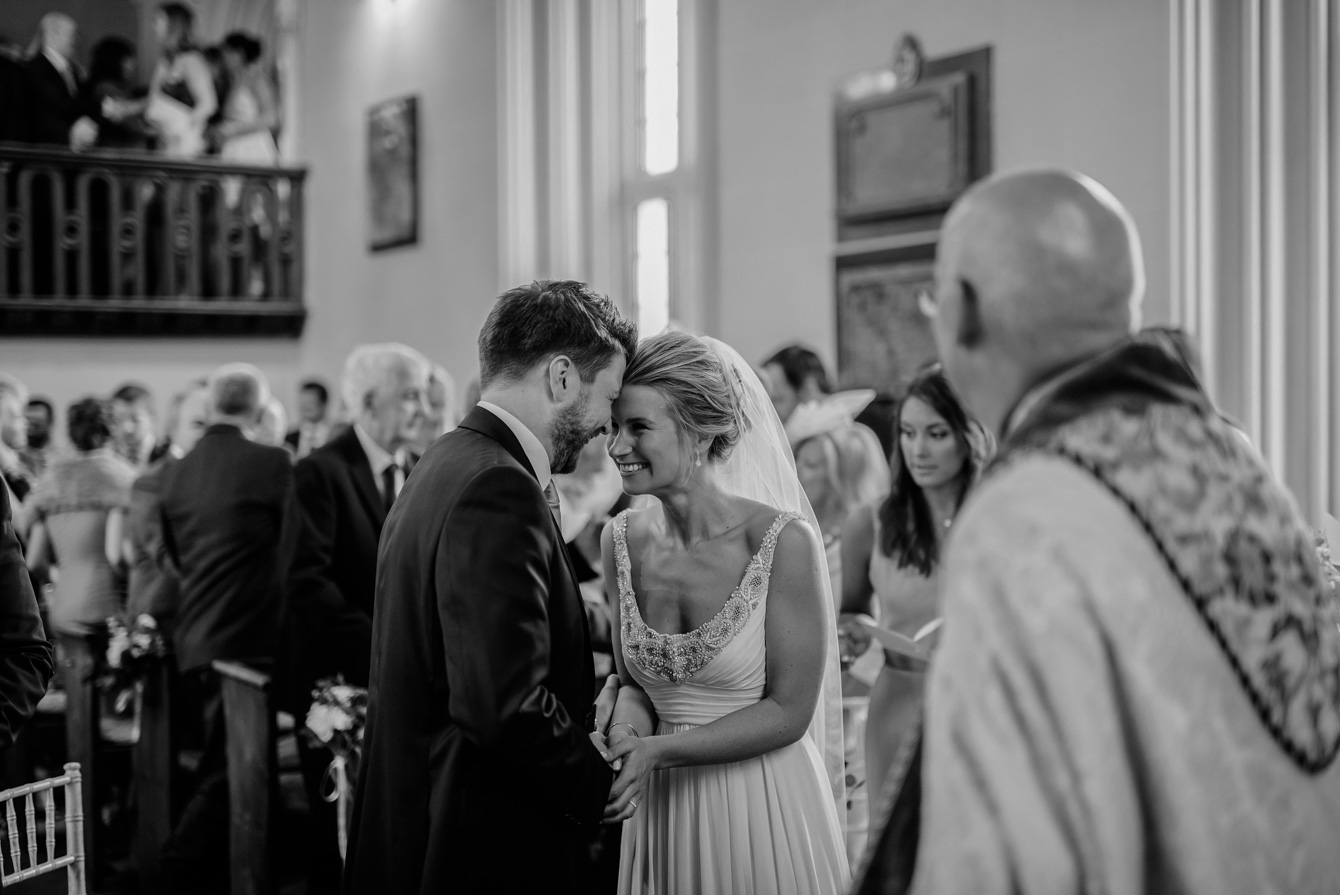 Borris House Wedding042