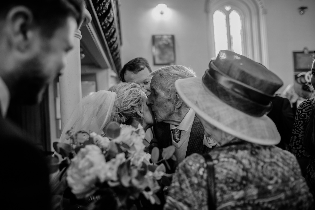 Borris House Wedding045