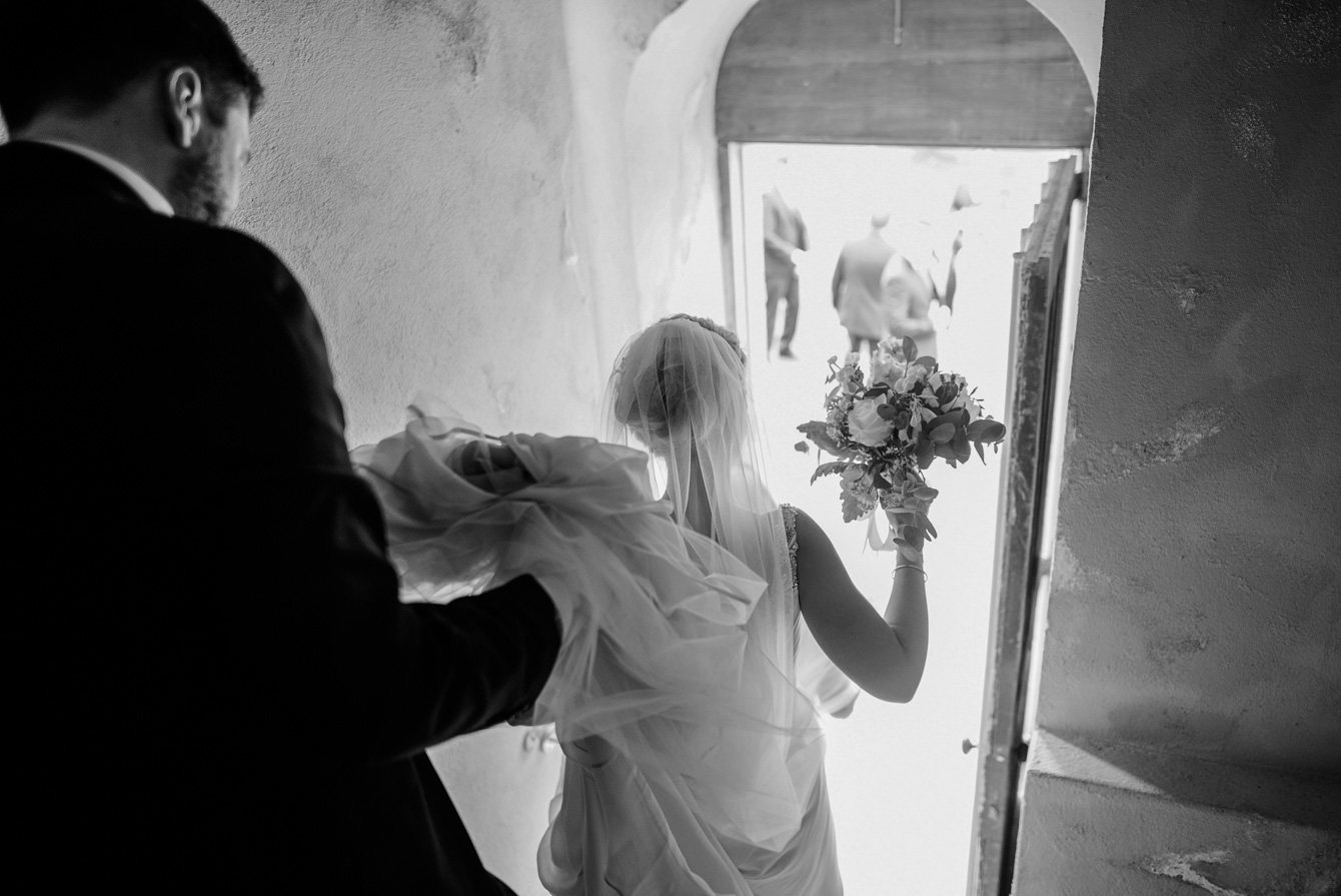 Borris House Wedding046