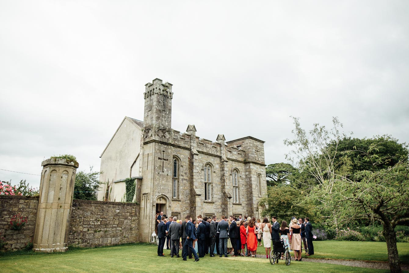 Borris House Wedding048