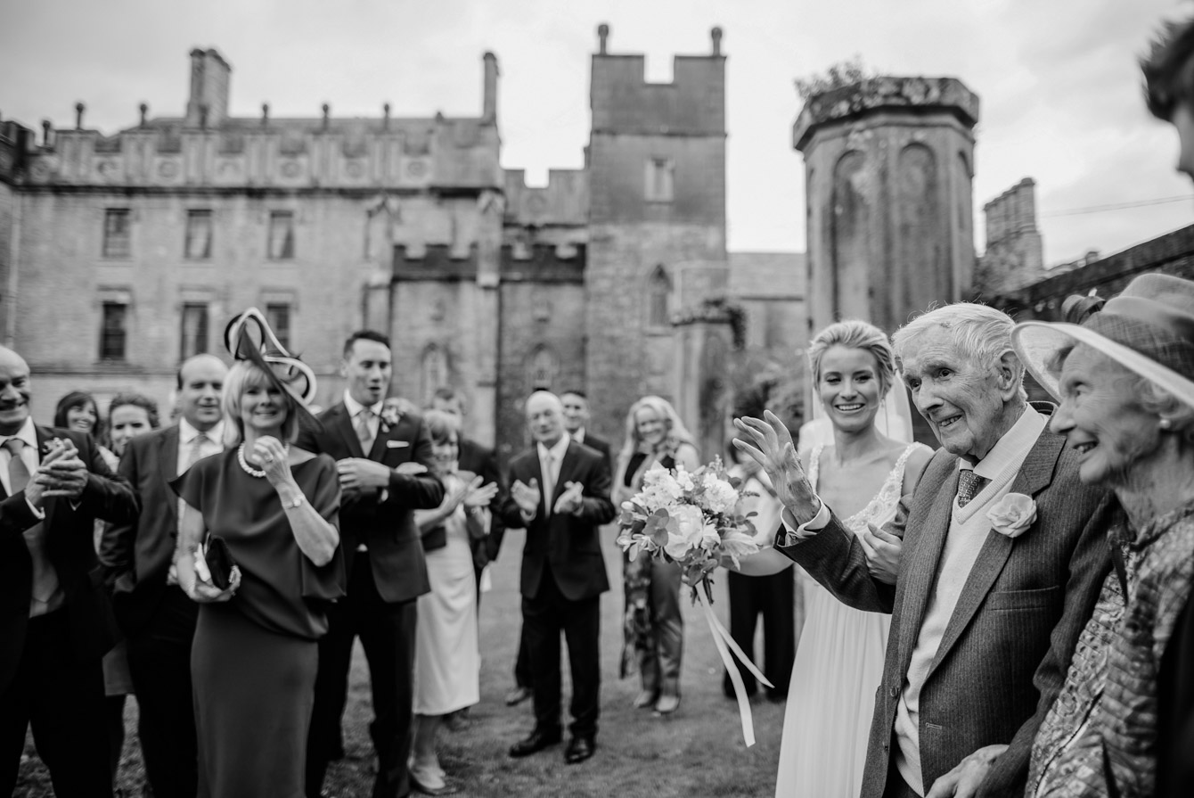 Borris House Wedding050