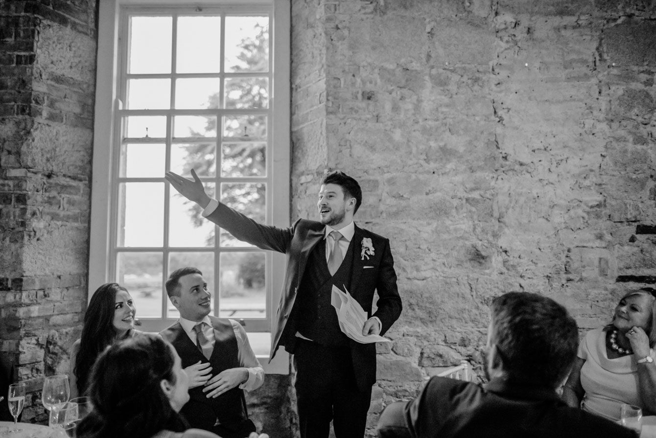 Borris House Wedding082