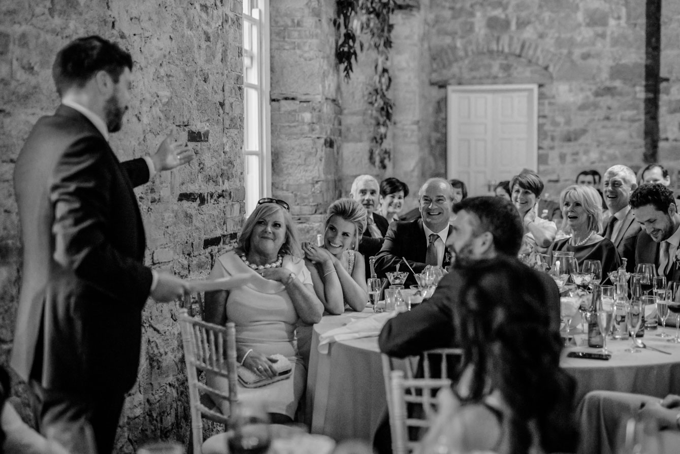 Borris House Wedding083