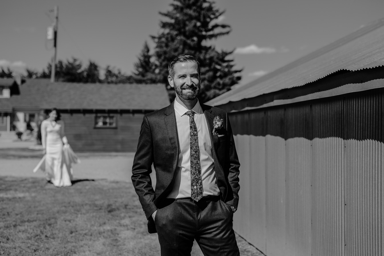 Colorado Barn Wedding023